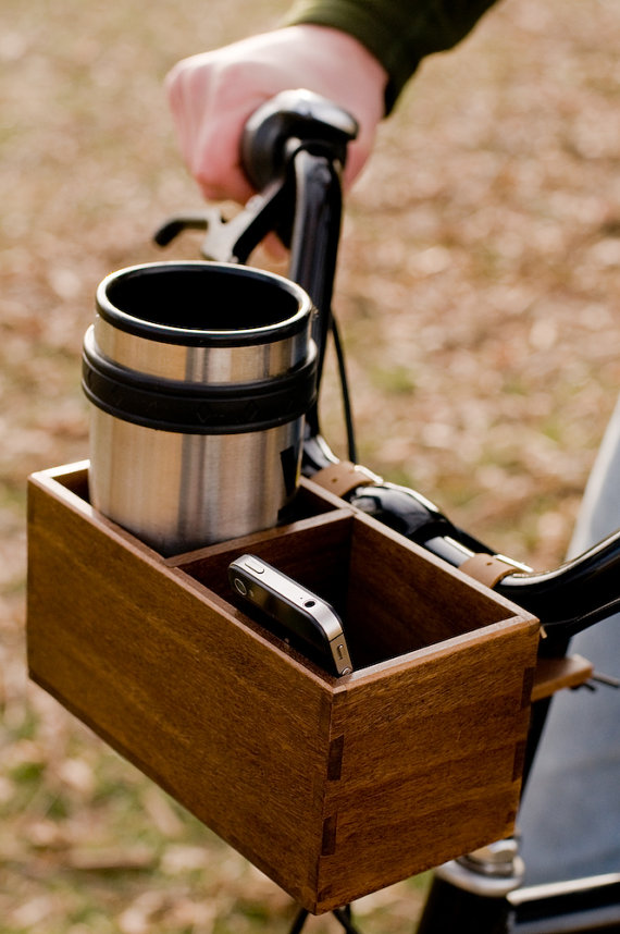Bambu Coffee Drink