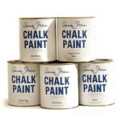 Chalk_paint-175x175