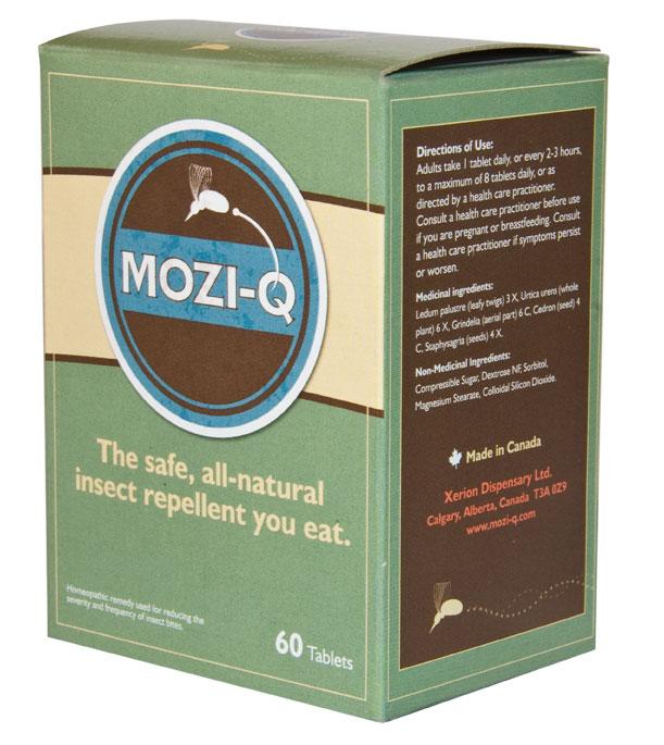 Mozi-Q-EN-Packaging