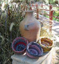 Tie_bowls_mar_2008_008